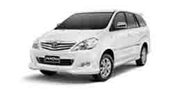 Phuket Transfer by Family Car