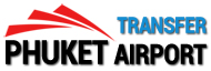 Aiport Transfer Phuket Desktop Logo